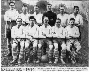 1935 Feb-Mar
