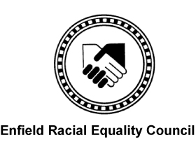 enfield racial equality council